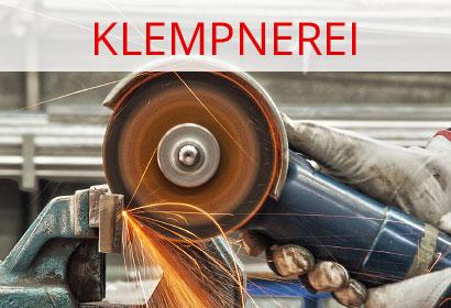 Berger Klempnerei