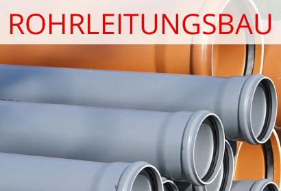 Berger Rohrleitungsbau