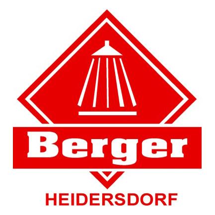 heizung-sanitaer-berger.de